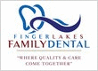 Finger Lakes Family Dental