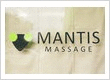Mantis Massage - South Congress