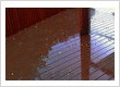 Composite Decking and Tiling  Services Provided By Expert Decking And Tiling