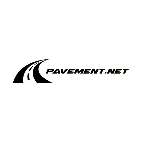 Pavement.net Offers Paving Asphalt Repair and Parking Lot Striping In Broward County, FL