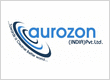 Aurozon(India)Pvt.Ltd.