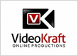 Video Kraft - Web Video Production