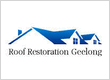 Roof Restoration Geelong