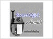 Hoover Quick Locksmith