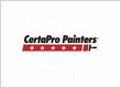 CertaPro Painters of Marietta