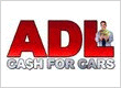 Cash For Cars Prospect