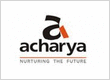 Acharya's Bangalore Business School