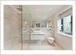Toilet renovation Jaystone Renovation Contractor Singapore