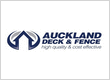 Auckland Decks and Fences | Fence and Deck Builders Auckland