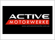 Active Motorwerke Pty Ltd