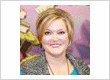 Springdale AR Pediatric dentist Emily Fourmy, DDS