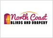 North Coast Blinds & Drapery