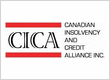 Consumer Proposal - Canadian Insolvency and Credit Alliance