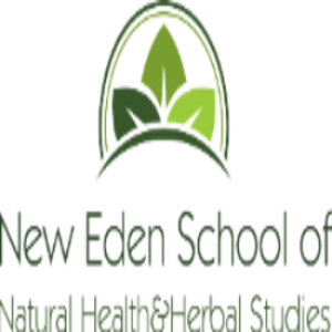 New Eden School of Natural Health Offers Course in Certified Wellness and Longevity Coaching