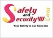 Safety And Security 4 U | Self Defense Products & Surveillance Cameras