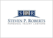 Steven P. Roberts Personal Injury Lawyers