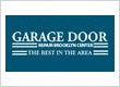 Garage Door Repair Brooklyn Center