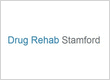 Drug Rehab Stamford CT