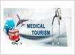 Significance Of Medical Tourism Consultants In Healthcare Industry