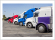 commercial-trucking-insurance