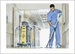 Pharo Cleaning Services – Your Cleaning Specialist In North Sydney