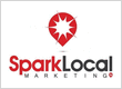 Spark Local Marketing