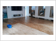 Floor Sanding and Sealing