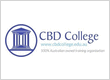 Cert IV in Training and Assessment Sydney - CBD College
