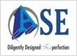 ASE Structure Design Pvt Ltd
