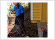 Tampa Drain Cleaning - Drain Jetting