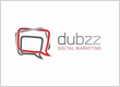 Dubzz Digital Marketing