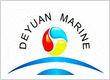 China Deyuan Marine Fitting Co.,Ltd
