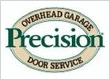 Precision Garage Door Repair Omaha