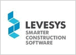 LEVESYS Construction Software