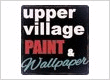 Upper Village Paint & Wallpaper