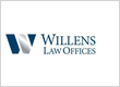 Willens Law Offices