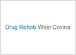 Drug Rehab West Covina CA