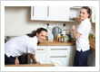 Fantastic Cleaners Rowville