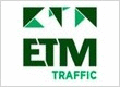 ETM Traffic Control Management