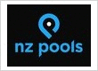 NZ Pools Ltd