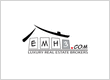 Emh3.com Luxury Real Estate Brokerage