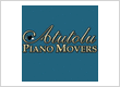 Atutolu Piano Movers