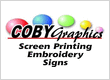 Coby Graphics