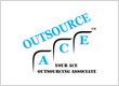 OutsourceACE IT & ITES Solutions Pvt. Ltd