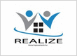Realize Home Improvement Inc.