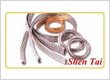 Braid Copper Tape manufacturer