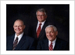 Miller, Finney, McKeown & Baker: Attorneys At Law
