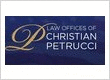 Law Offices of Christian Petrucci
