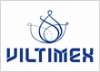 VILTIMEX CO., LTD