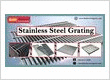 Stainless Steel Grating Singapore Are you searching for Stainless Steel Grating in Singapore? Bedec Steel Grate providing safe, no-maintenance steel grating and accessories for a wide range. and we